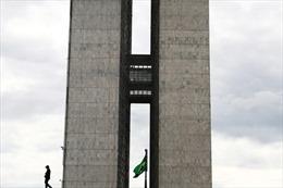 Brazil đóng cửa hàng loạt cơ quan đại diện ngoại giao