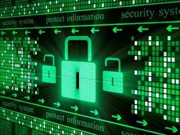 Tăng cường an ninh mạng để cải thiện xếp hạng của Việt Nam