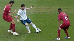 COPA AMERICA 2019: HLV Brazil đích thân kiểm tra địa điểm thi đấu trận tứ kết