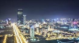 Hà Nội - Khát vọng và tình yêu hòa bình - Bài 4: Hướng đến một Thủ đô văn minh, hiện đại