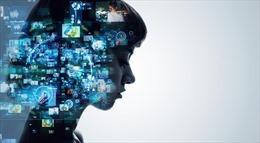 Tiết lộ công nghệ kết nối não bộ người với điện thoại thông minh