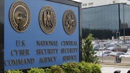 Mỹ kết án một nhà thầu của NSA vì hành vi đánh cắp thông tin mật
