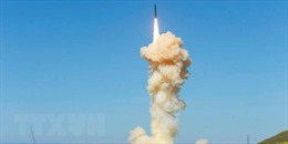 Nga cáo buộc Mỹ âm mưu rút khỏi hiệp ước cấm thử hạt nhân toàn diện