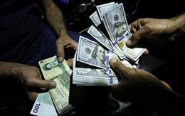 Iran bắt giữ một đối tượng người châu Âu lừa đảo 1 tỷ USD