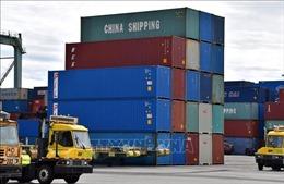 Tủ gỗ và bàn trang điểm nhập khẩu của Trung Quốc bị Mỹ áp thuế