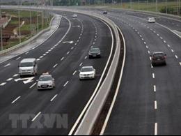 Đề xuất điều chỉnh hướng tuyến Dự án đường cao tốc Châu Đốc - Cần Thơ - Sóc Trăng