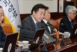 Thủ tướng Hàn Quốc kêu gọi Mỹ - Triều sớm nối lại đàm phán hạt nhân