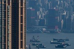 Quốc tế đánh giá cao công tác phòng chống rửa tiền của Hong Kong (Trung Quốc)