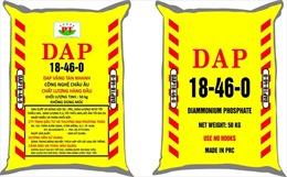 Rà soát cuối kỳ biện pháp tự vệ với sản phẩm phân bón DAP và MAP nhập khẩu