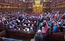 Vấn đề Brexit: Các nghị sĩ Anh sẵn sàng yêu cầu tòa án buộc thủ tướng trì hoãn Brexit