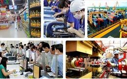 Thúc đẩy cải cách môi trường đầu tư kinh doanh