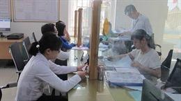 Cải cách hành chính tại TP Hồ Chí Minh - Bài 4: Tinh giản bộ máy hành chính