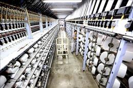 Còn nhiều khó khăn, vướng mắc xử lý 12 dự án kém hiệu quả thuộc ngành công thương