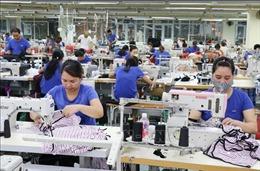 EVFTA - cơ hội cho các doanh nghiệp Séc và Việt Nam