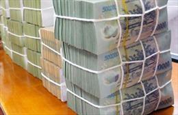 Bắt giữ đối tượng lừa đảo chạy án, chiếm đoạt 12 tỷ đồng
