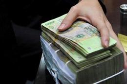 Đồng Nai: Tạm ứng chi trả lương cho công nhân tại doanh nghiệp vắng chủ