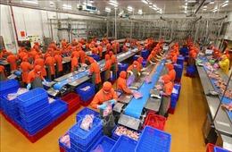 Thu hút FDI giai đoạn mới - Bài 3: Cơ sở quan trọng để thu hút vốn FDI chất lượng cao