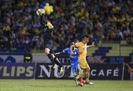 V.League 2019: Hà Nội vô địch trước 2 vòng đấu, Sanna Khánh Hòa BVN còn nguyên cơ hội trụ hạng
