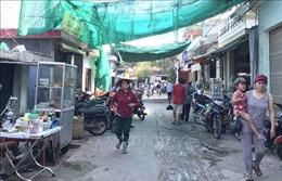 Phú Yên: Cần thiết phải tháo dỡ, di dời chợ Yến cũ