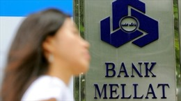 Anh bồi thường trên 1,5 tỷ USD cho ngân hàng Iran vì trừng phạt không đúng luật