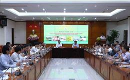 Nhận diện những thách thức để phát triển và xây dựng nông thôn mới