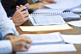 Chấn chỉnh hoạt động thanh tra, kiểm tra đối với doanh nghiệp