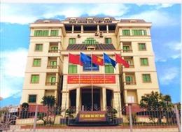 Một số chế độ chi đặc thù của Cục Hàng hải Việt Nam