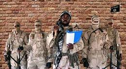 Boko Haram bắt cóc các nhân viên y tế tại miền Tây CH Chad