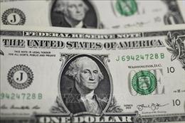 Lãi suất của Mỹ đang ở mức thích hợp và sẽ không sớm thay đổi