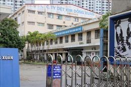 Di dời cơ sở ô nhiễm ra khỏi nội thành Hà Nội - Bài cuối: Để 'đất vàng' sau di dời phục vụ cộng đồng