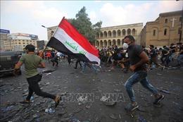 Thủ tướng Iraq khẳng định sẽ cải cách bầu cử