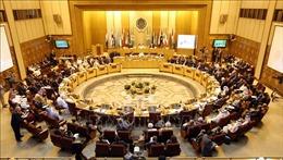 Nga đề xuất khôi phục tư cách thành viên AL của Syria