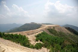 Khánh Hòa thu hồi đất từ nhiều dự án đầu tư