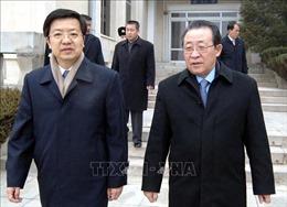 Triều Tiên không muốn có thêm cuộc gặp thượng đỉnh 'không kết quả' với Mỹ