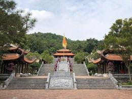 Nhân ngày nhà giáo Việt Nam 20/11: Người thầy của muôn đời