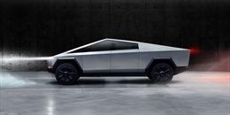 Tesla nhận gần 150.000 đơn hàng mua Cybertruck sau 2 ngày ra mắt