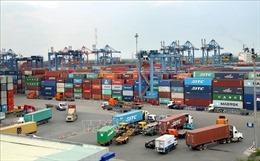 Biểu thuế nhập khẩu ưu đãi đặc biệt Việt Nam - Hồng Kông (Trung Quốc)
