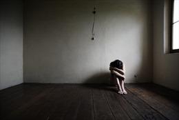 Nạn lạm dụng tình dục trong các nhà thờ Công giáo ở Indonesia