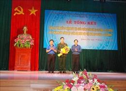 Nâng cao nhận thức của thanh niên về Quân đội nhân dân Việt Nam