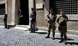 Italy truy quét băng đảng mafia 'Ndrangheta khét tiếng, bắt giữ 334 đối tượng