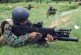 Chuyên gia Nga đánh giá cao tinh thần chiến đấu và động lực mạnh mẽ của quân đội Việt Nam