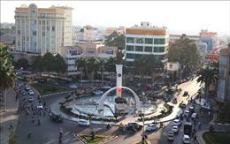 Ưu tiên nguồn lực phát triển Buôn Ma Thuột thành đô thị trung tâm vùng Tây Nguyên