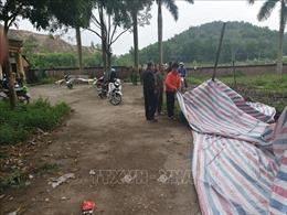 Người dân không còn chặn xe vào bãi rác Nam Sơn, Hà Nội
