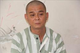 Khởi tố hai đối tượng vận chuyển ma túy từ TP Hồ Chí Minh về Tây Ninh tiêu thụ