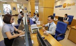 Quy định về dự trữ bắt buộc của các tổ chức tín dụng, chi nhánh ngân hàng nước ngoài