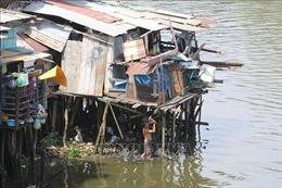 TP Hồ Chí Minh đề xuất sử dụng rộng rãi thiết bị vớt rác trên kênh, rạch