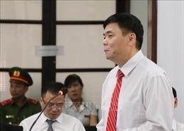 Hai bị cáo vắng mặt không lý do, hoãn phiên tòa phúc thẩm vụ trốn thuế tại Khánh Hòa
