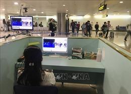 Ngừng khai thác hàng loạt đường bay giữa Việt Nam - Trung Quốc