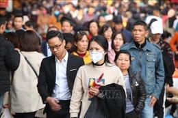 Dịch bệnh do chủng mới virus Corona: Đề nghị tạm dừng các lễ hội chưa khai mạc