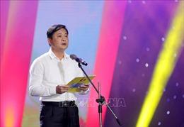 Công bố quyết định của Bộ Chính trị chuẩn y Bí thư Tỉnh ủy Nghệ An